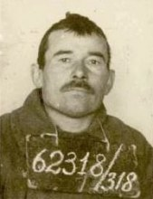 Зыков Александр Павлович