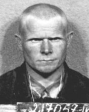 Зырянов Александр Степанович