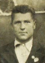 Владимиров Алексей Лукич