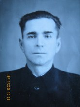Злобин Василий Витальевич