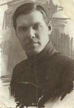 Дербенев Дмитрий Кузьмич