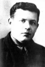 Загребин С.В.