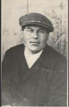 Хохрин Семен Михайлович