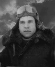 Нагибин Василий Алексеевич