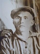 Макаров Павел Иванович