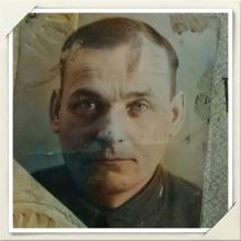 Коновалов Михаил Григорьевич