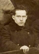 Бронников Николай Михайлович