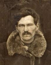 Бронников Максим Михайлович
