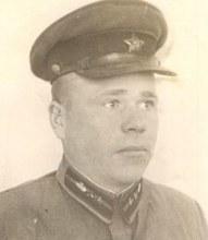 Черемисинов Дмитрий Павлович