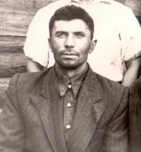 Трофимов Кирилл Иванович
