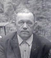 Брагин Григорий Михайлович