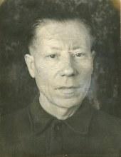 Суханов Анатолий Федорович