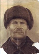 Князев Владимир Николаевич