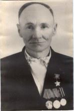 Скобелев Иван Алексеевич