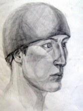 Дмитрий Лысов
