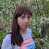 Аватар пользователя nat_zhanina