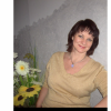 Аватар пользователя Светлана Пугина