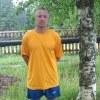 Аватар пользователя ingwar