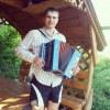 Аватар пользователя nnnonokshonov