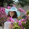 Аватар пользователя OlgaMaltseva