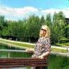 Аватар пользователя irisen