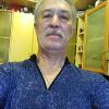Аватар пользователя ser-dolik