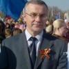 Аватар пользователя Мокеров Сергей