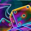 Аватар пользователя kotelynichanin 1995