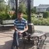 Аватар пользователя Андрей2301