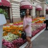 Аватар пользователя Таня Шабалина