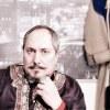 Аватар пользователя Vladimir Angelblazer