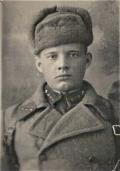 Ложкин Владимир Ионович 1922 г.р.
